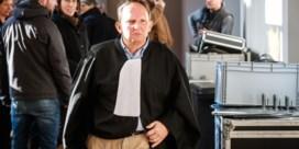 'Documentaire' over dokter Gyselbrecht in rechtszaal