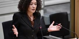 'Agentschap Inburgering bevestigt dat afslanking budgettair is ingegeven'