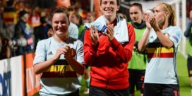 'Auwch Award' naar Belgische Voetbalbond