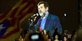 Catalaanse separatisten bereiden vervanging Puigdemont voor