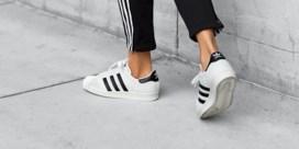 Adidas haalt (opnieuw) slag thuis in strijd tegen Belgisch schoenenbedrijf