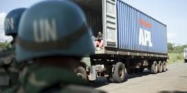 Zes humanitaire medewerkers gedood in Centraal-Afrikaanse Republiek