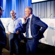 Mediahuis nu groter in Nederland dan in Vlaanderen
