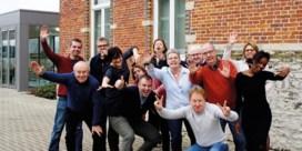 Groen-SP.A-Meise2020 en onafhankelijken gaan met Samen Anders naar verkiezingen