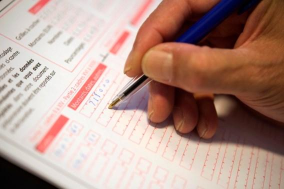 Welke belastingvoordelen kunnen mensen met een laag inkomen genieten?