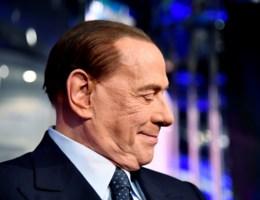 Italianen trekken naar de stembus: een cruciale dag