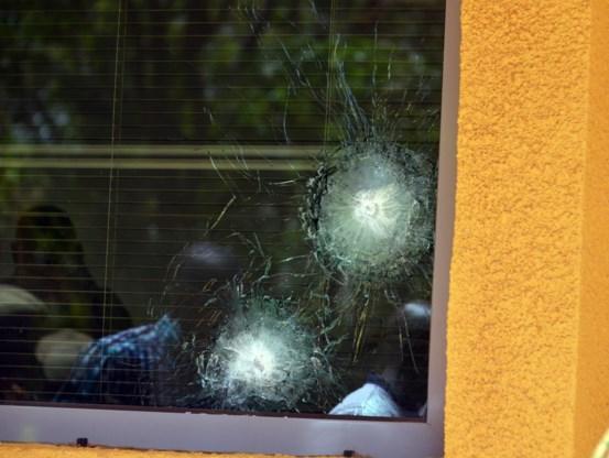 Jihadisten eisen aanval tegen Franse ambassade in Burkina Faso op