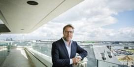 Tom Lenaerts over De Pauw: 'Zijn straf is absoluut niet in verhouding'