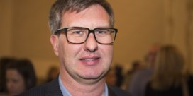 Jan Verheyen over promodocu van zijn vrouw over André Gyselbrecht