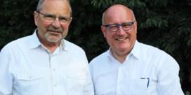 Oppositiepartij verandert van idee: ex-burgemeester wordt dan toch lijsttrekker