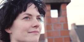 CurieuzeNeuzen Vlaanderen: dit is waarom Eva Mouton deelneemt