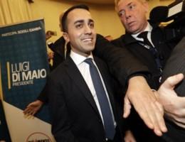 Lega Nord wil Italiaanse regering leiden