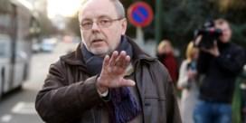 Vlaams Parlementslid staat terecht voor moord