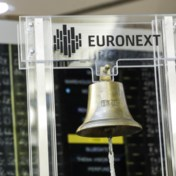 Biotech boven in Brussel, zelfs bij de Britten