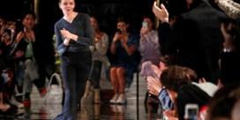 Stella McCartney op zoek naar wol zonder schaap
