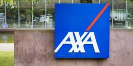 De miljardengok van Axa
