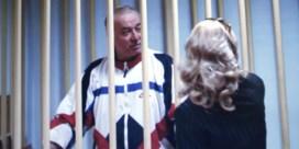 Voormalige Russische spion in kritieke toestand na blootstelling aan 'niet-identificeerbare substantie'