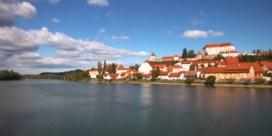 Op reis naar de Balkan? Stop eens in Slovenië