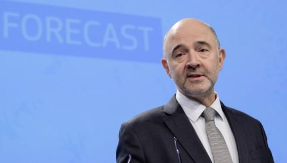 'België faciliteert belastingontwijking'