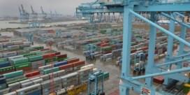 Vlaamse havenfusie dichterbij dan ooit