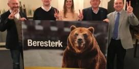 Benedikt van Staen wordt lijsttrekker N-VA Meulebeke
