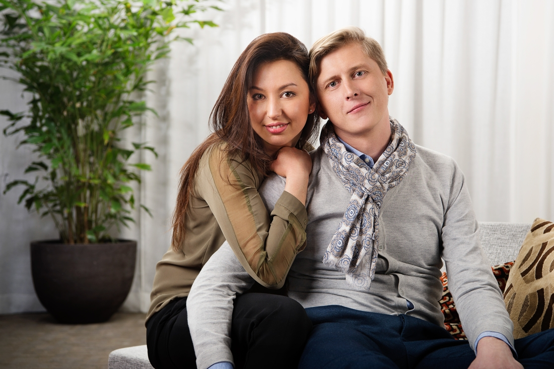 Huwelijk niet dating EP 7 eng sub volledige