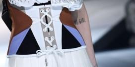 Louis Vuitton brengt eerbetoon aan sterke vrouwen