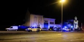 Politie valt binnen in clubhuizen Hells Angels in Lanaken en Genk