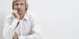 Jörgen Oosterwaal wordt hoofdredacteur Humo én De Morgen