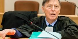 Vermassen: 'Deze straf op internationale Vrouwendag heeft grote symbolische waarde'