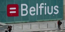 'Belfius verdiende zelf aanval van Arco'