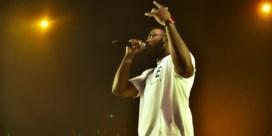 Voetbalbond zet samenwerking met rapper Damso stop
