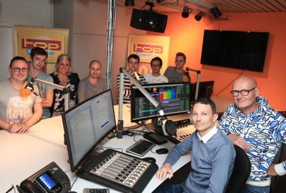 Topradio keert terug als netwerkradio