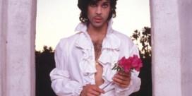 Prince blijft een mysterie