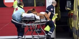 Slachtoffers aanslagen ten laatste jaar na feiten vergoed