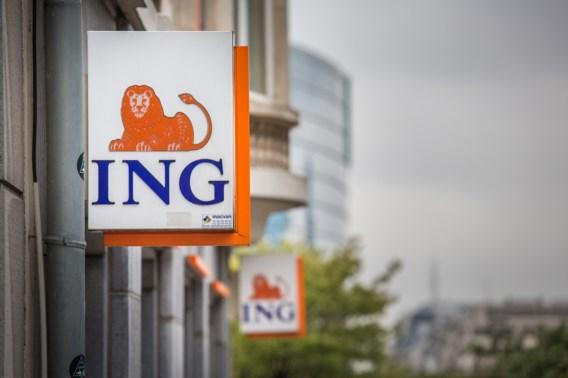 ING laat Nederlands parlement wachten op uitleg over loonsverhoging