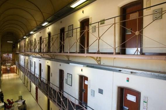 Gezocht: uitbaters voor gevangenissen