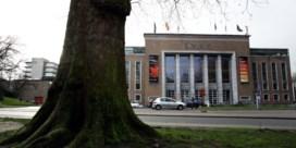 Geen enkel museum klaar voor promotie