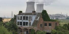 Kernuitstap uitstellen? Enkel als overheid financieel risico draagt