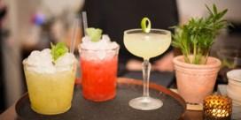 Bruxelles ma belle: de beste cocktails van onze hoofdstad
