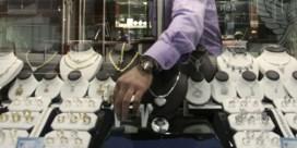 Problemen in Antwerpse diamantsector: 'Dit kan niet blijven duren'