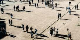 Luchtkwaliteit in Belgische scholen onrustwekkend