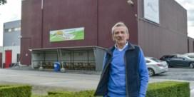 'Mijn slachthuizen zijn de properste van heel België'