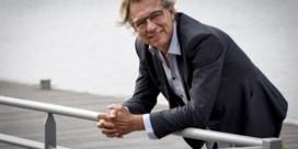 Ex-voetballer Jan Mulder bedreigd in aanloop naar windmolendebat