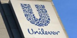 Unilever verkiest Nederland in plaats van Groot-Brittannië als hoofdkantoor