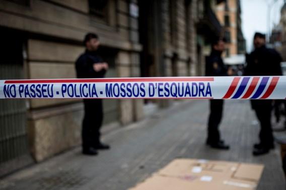 Opnieuw huiszoekingen bij Catalaanse regering