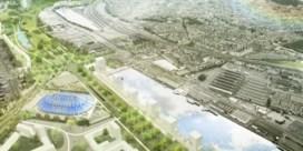 Europese Investeringsbank maakt één miljard euro vrij voor Oosterweel
