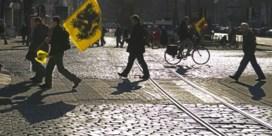 PS slaat alarm: België vervlaamst