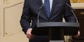 Moord op journalist leidt tot ontslag Slovaakse premier