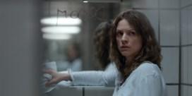 Netflix gaat 'Tabula rasa' wereldwijd verspreiden